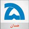 پخش زنده  و انلاين صدا و سيماي همدان