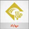 پخش زنده  و انلاين صدا و سيماي مهاباد