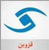 پخش زنده  و انلاين صدا و سيماي قزوین