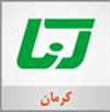 پخش زنده و انلاین کرمان